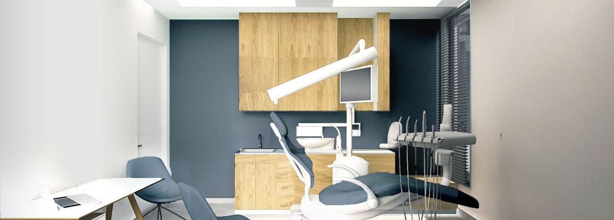 Dental Arts Studio